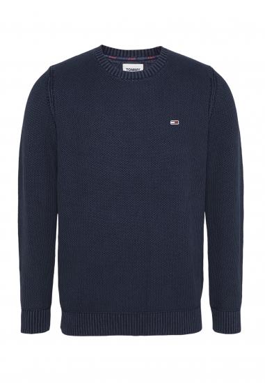 Sweter męski TOMMY JEANS