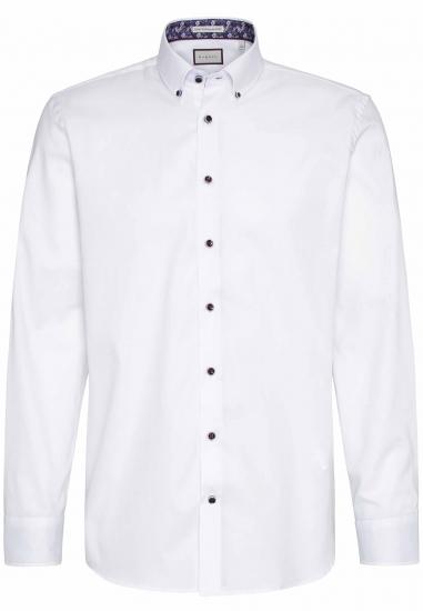 Koszula męska BUGATTI
