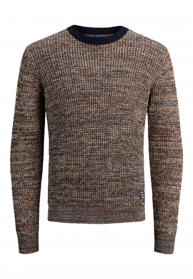 Sweter męski Jack& Jones