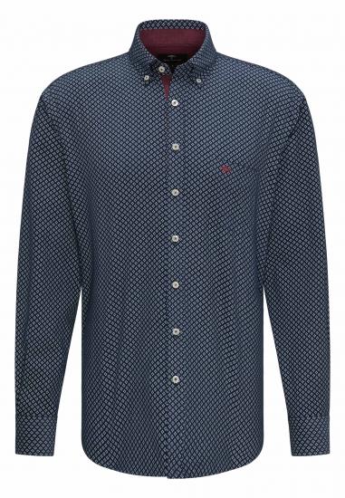 Koszula męska Fynch-Hatton
