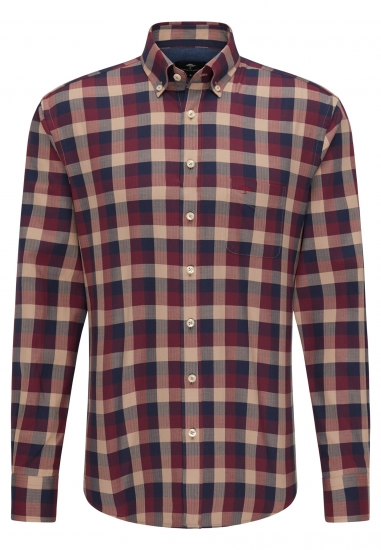 Koszula męska Fynch Hatton