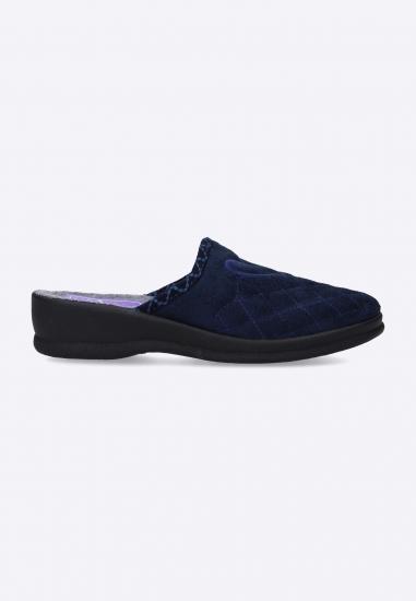Pantofle marki LE SOFT
