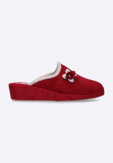 Pantofle marki 3ROSE