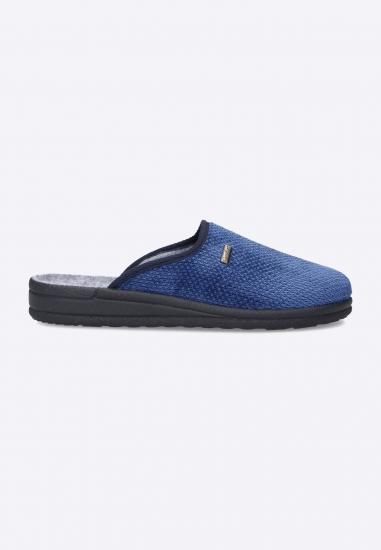 Pantofle męskie LE SOFT