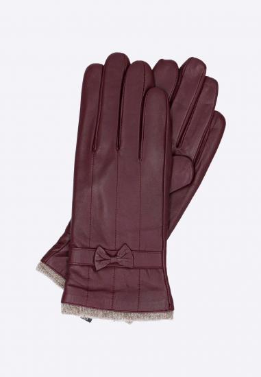 Damskie rękawiczki wittchen