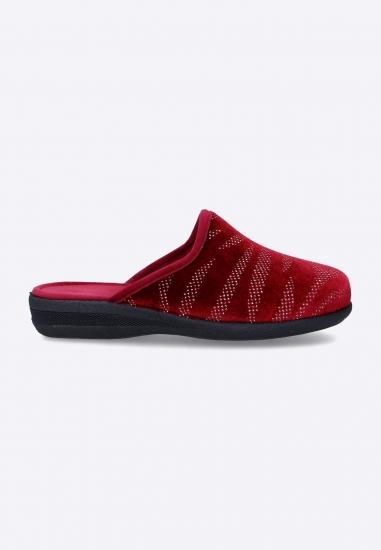 Pantofle marki PATRIZIA AZZI