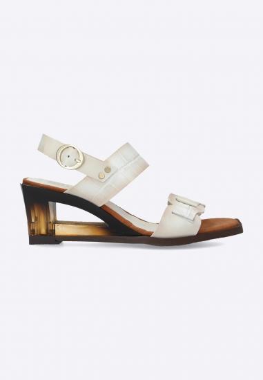 Sandały Hsipanitas