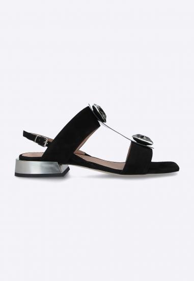 Sandały Zocal