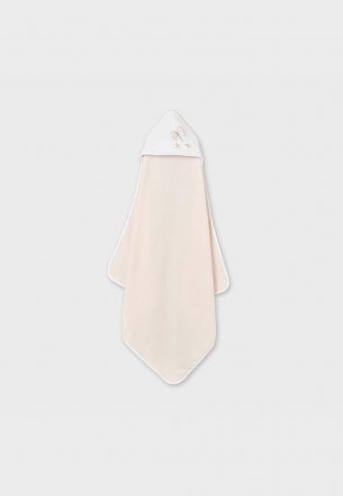 Ręcznik dziecięcy MAYORAL
