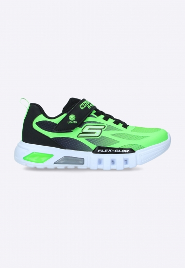 Chłopięce sneakersy skechers