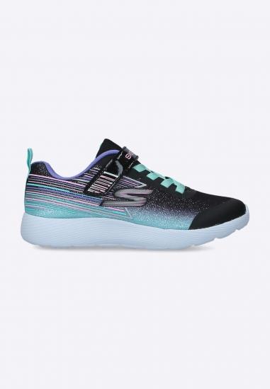 Dziewczęce sneakersy Skechers