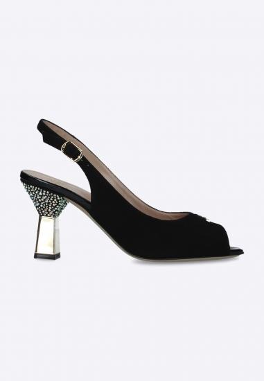 Eleganckie sandały Musella