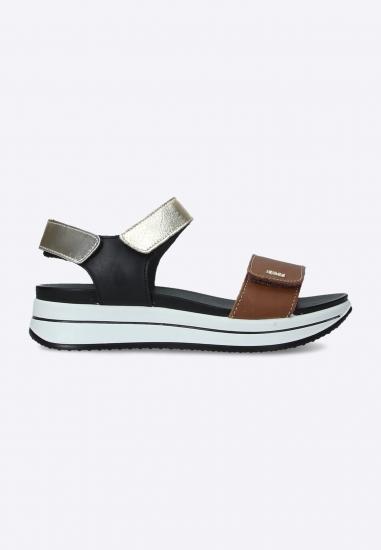 Sandały Igi&Co