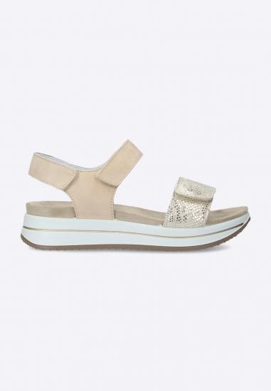 Damskie sandały Igi&Co