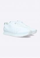 Sneakersy Gant