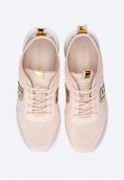 Sneakersy damskie Laura Biagiotti