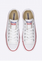 Trampki CONVERSE ALL STAR OX 132173C